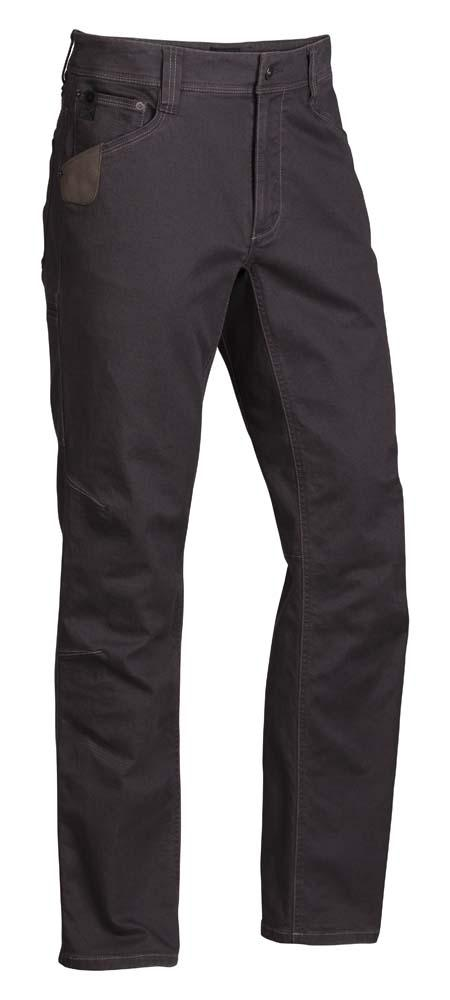 Marmot West Ridge Pants