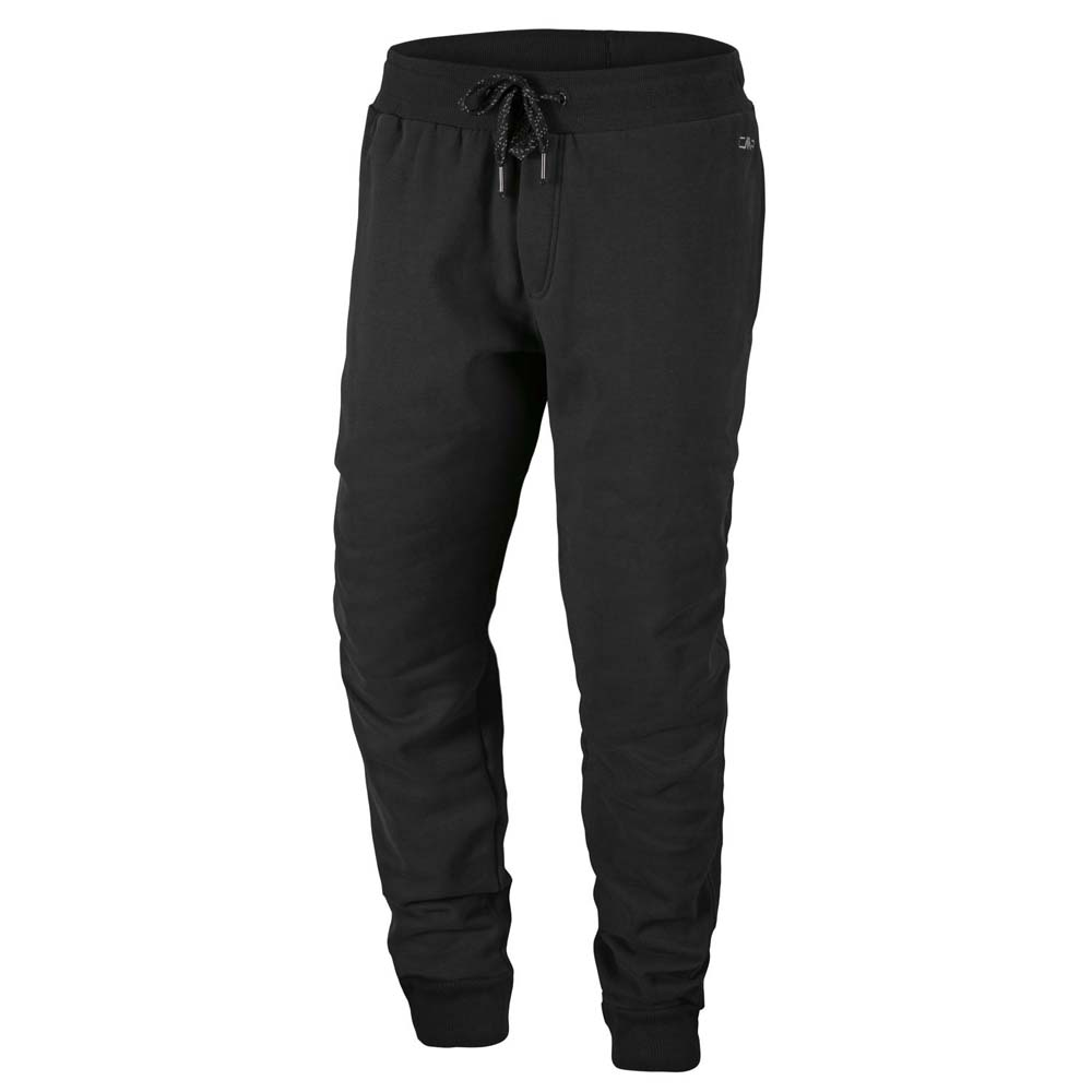 Cmp Stretch Long Pants