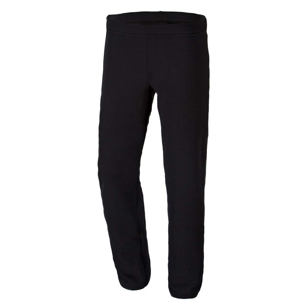 Pantalons Cmp Pants 5 Années Black