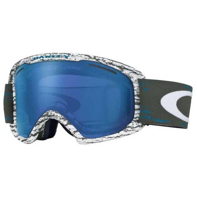 f8c990693a Oakley O2 XL buy and offers on Trekkinn