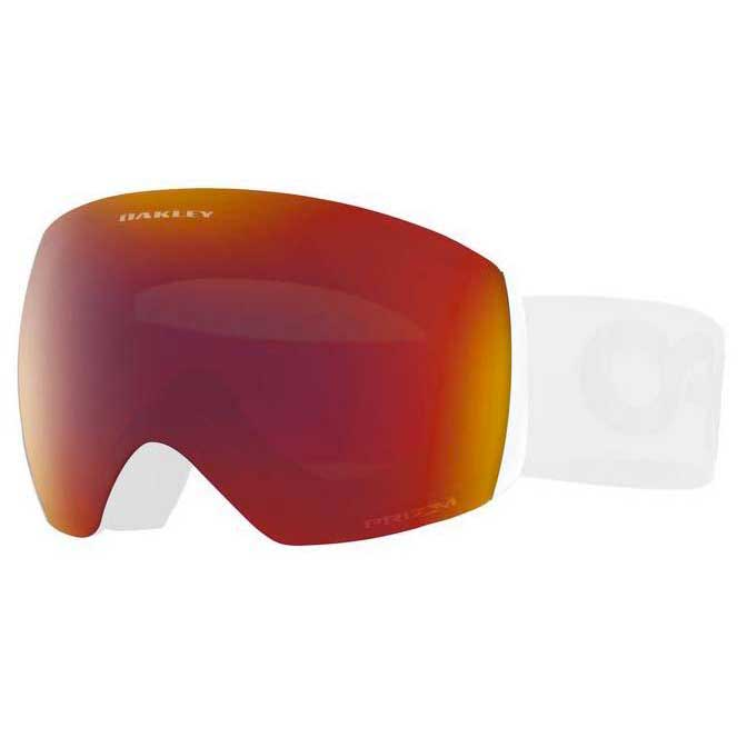 Oakley Lens Flight Deck