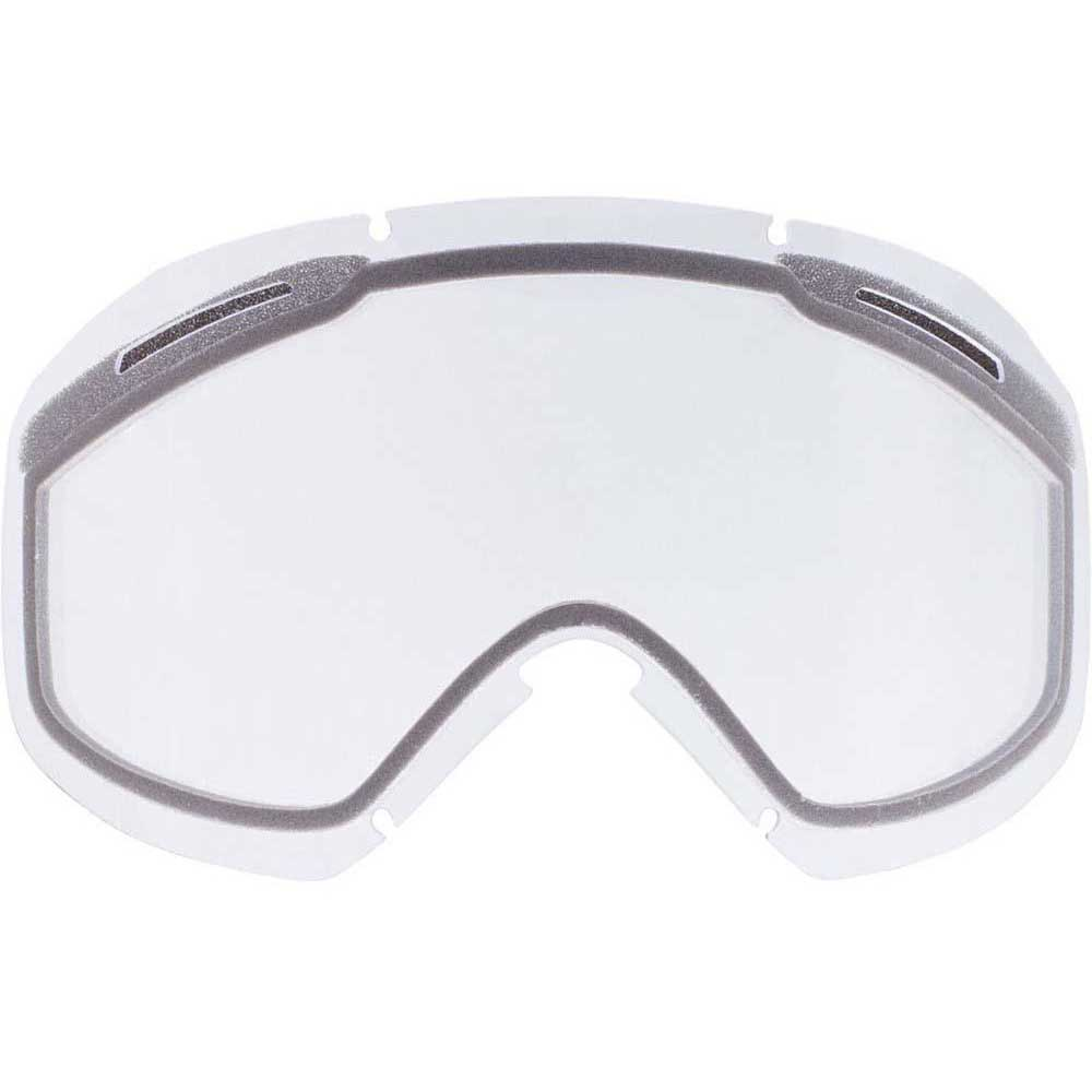 Oakley O2 XM Replacemnet Lenses