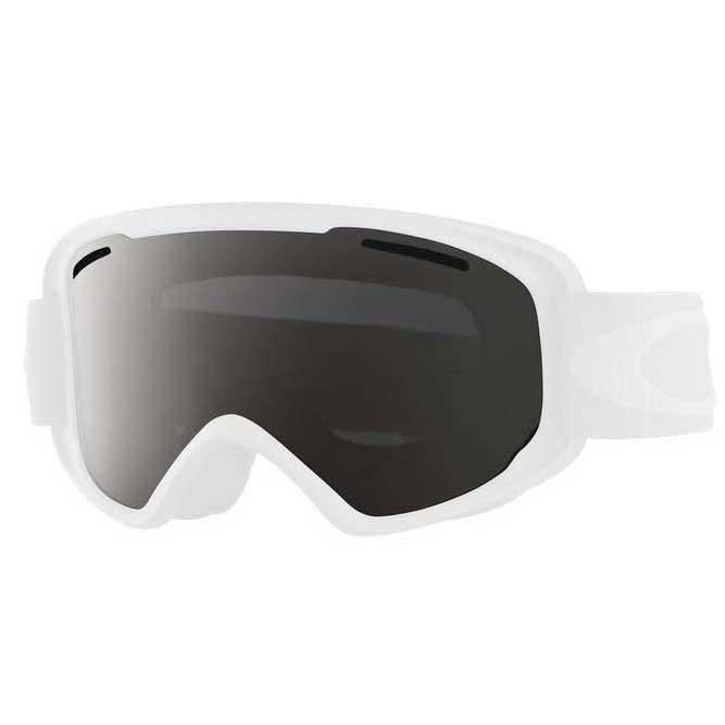 6e3729a75e1 Oakley Lens O2 XM White buy and offers on Trekkinn