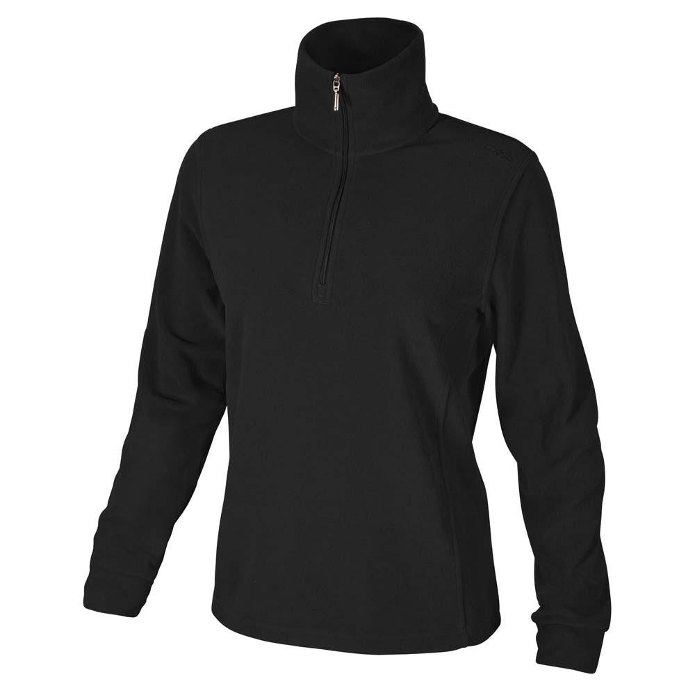 Cmp Light Fleece Sweat