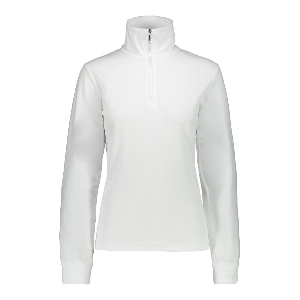 Cmp Fleece Arctic Sweat