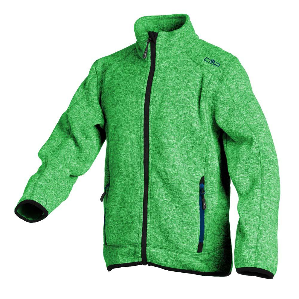 CMP Fleece Jacket Boys