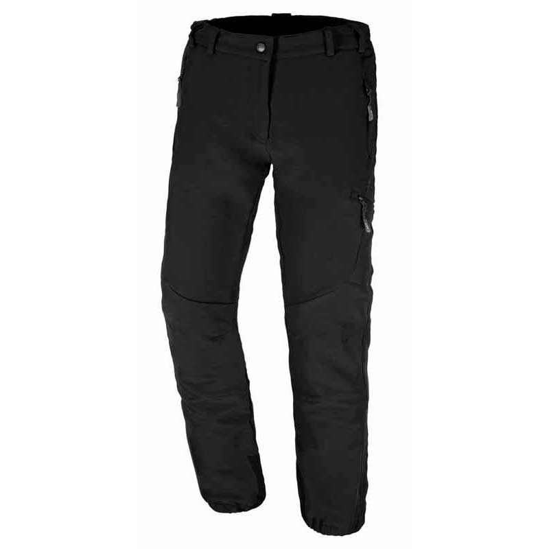 Cmp Stretch Long Pantalons