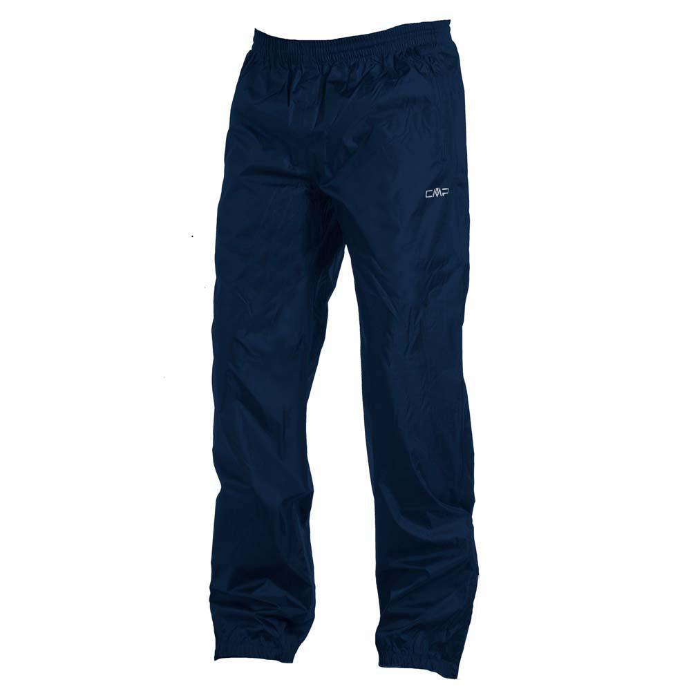Pantalons Cmp Pants M Navy