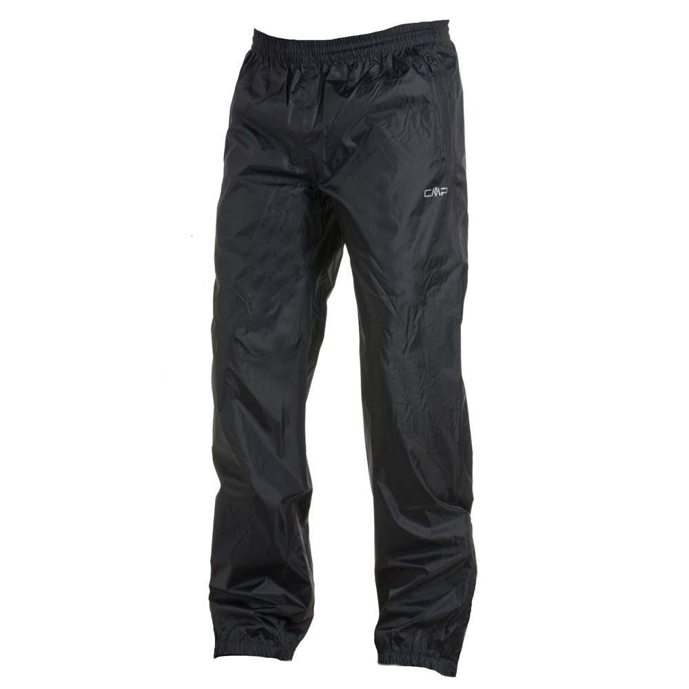 Pantalons Cmp Pants XS Black