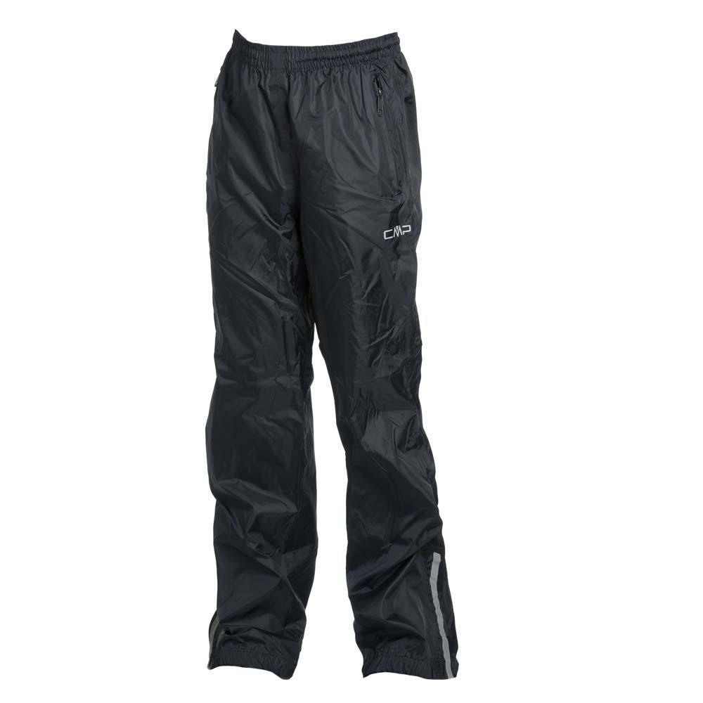 Pantalons Cmp Pants 4 Années Black