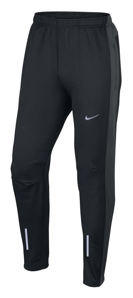 Nike Dri Fit Thermal Pant Buy And Offers On Trekkinn