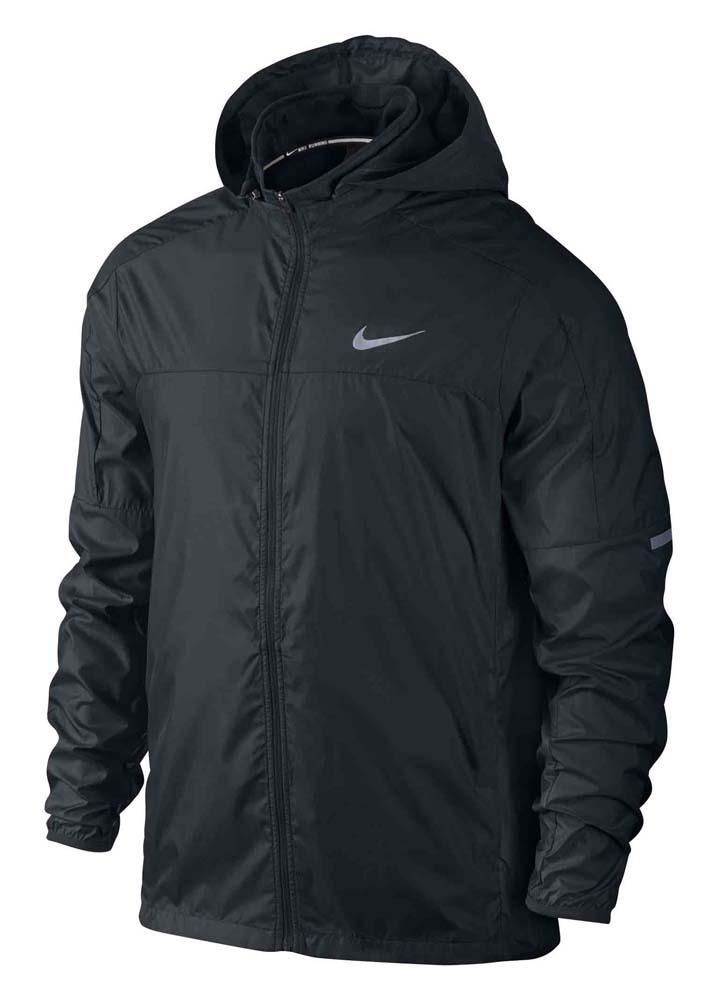 nike vapor jacket