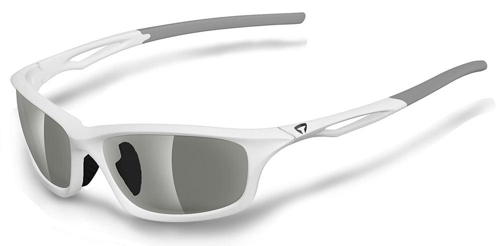 Briko Alicudi Polarized