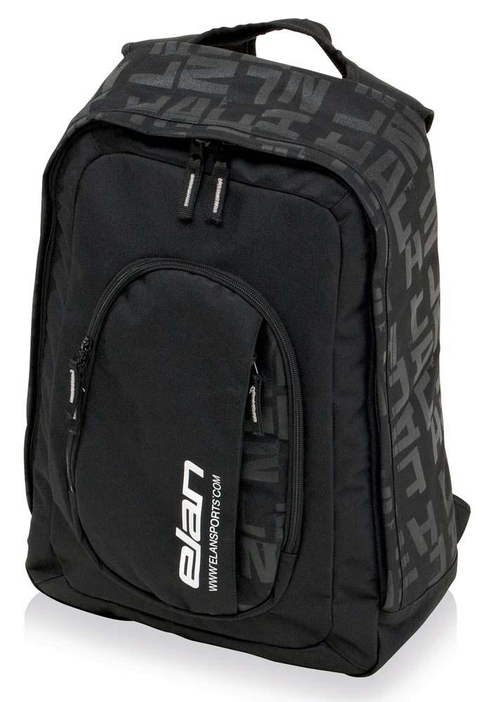 ELAN Computer Back-pack
