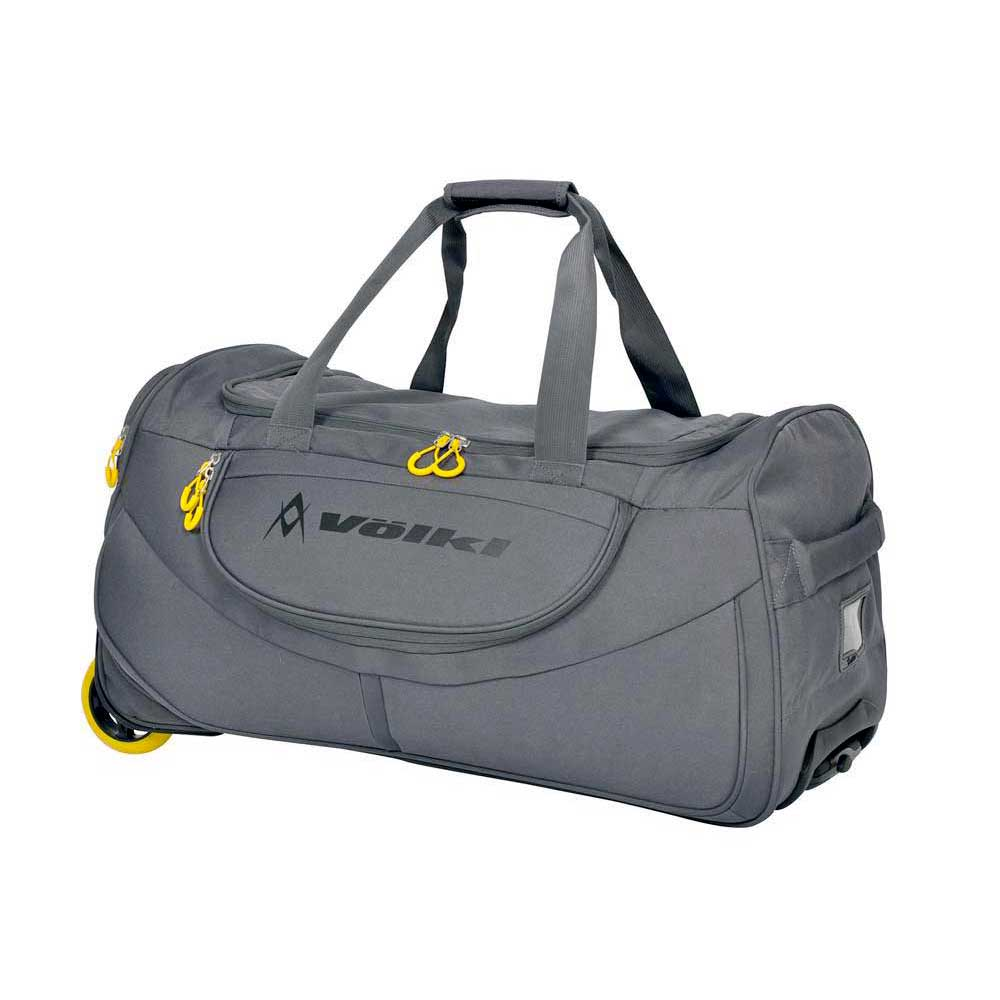 Völkl Travel Wheel Sportsbag 15/16