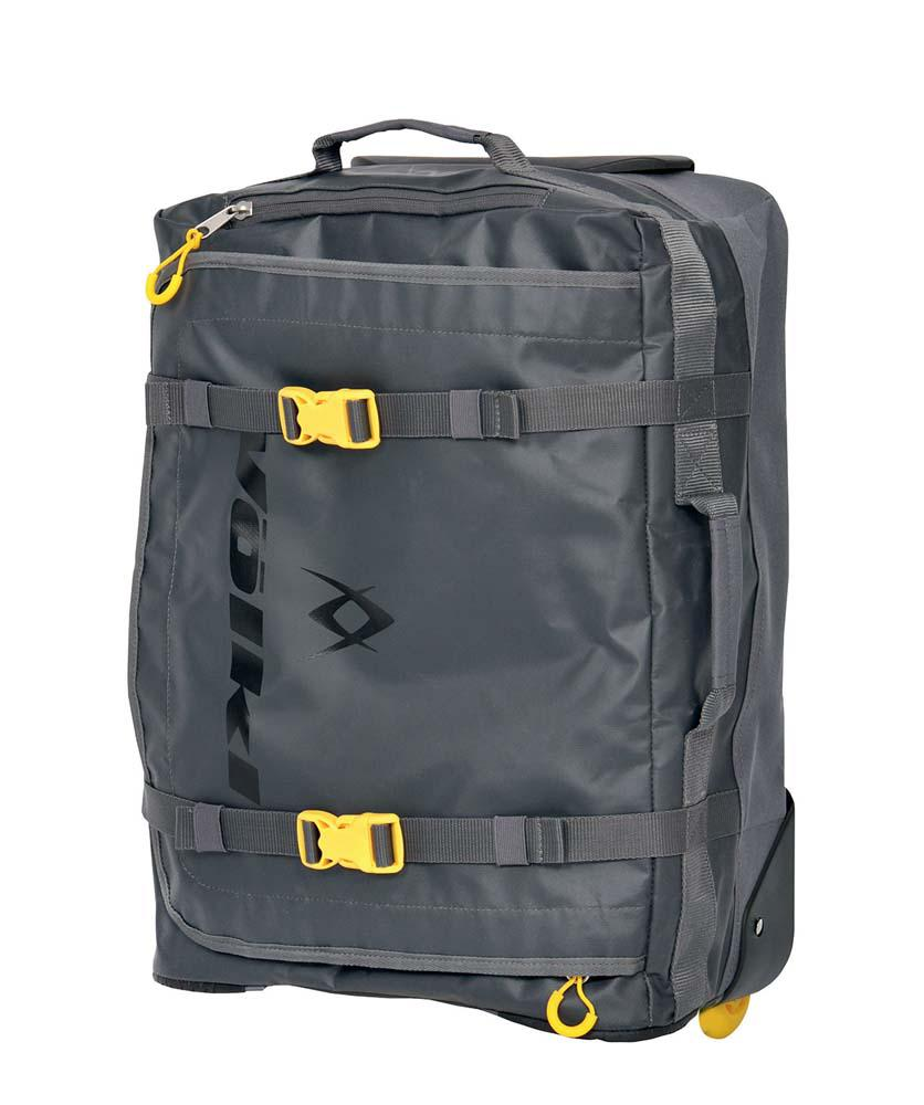 Völkl Travel Wr Bag 32L 15/16
