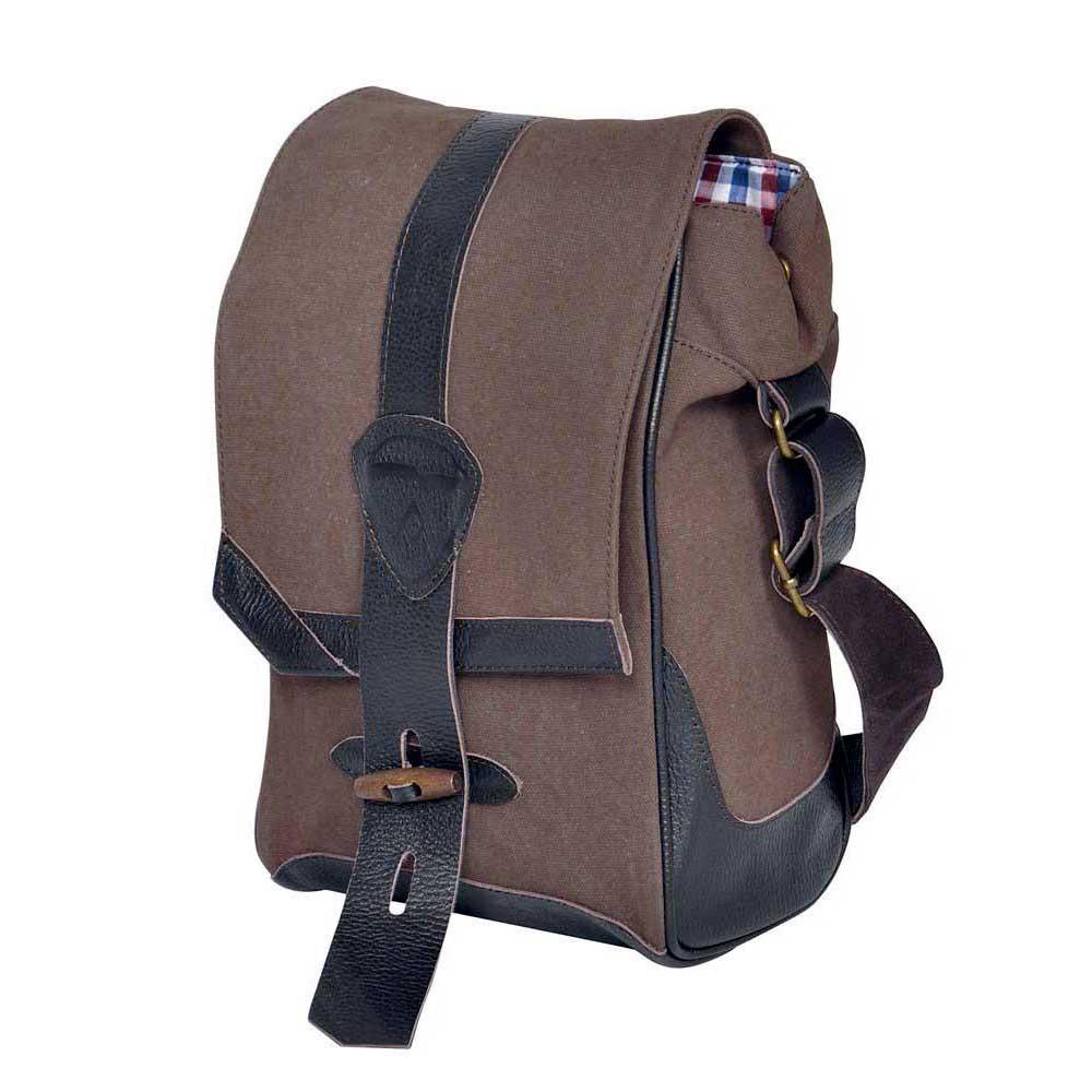 Sacs à bandoulière Volkl Original Messenger Bag 15/16 One Size Khaki