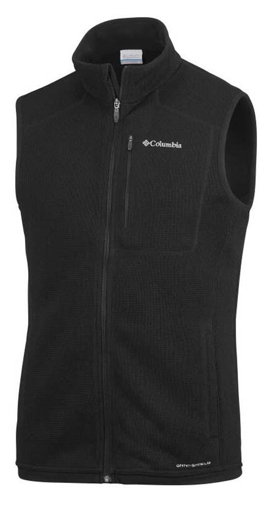 Columbia Altitude Aspect Vest