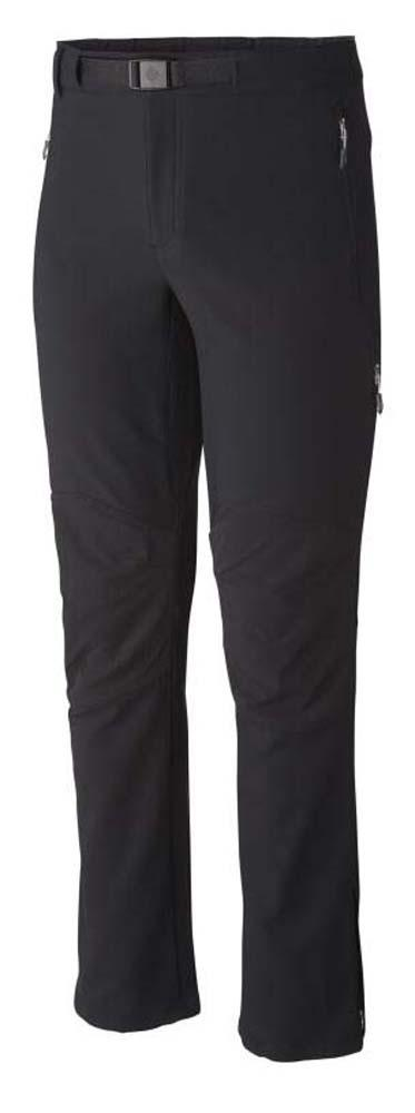 Columbia Titan Ridge Pants Regular