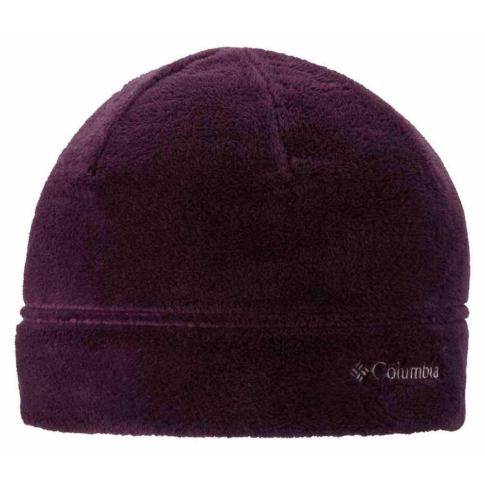 Columbia Pearl Plush II Womens Hat buy and offers on Trekkinn 88008bb76