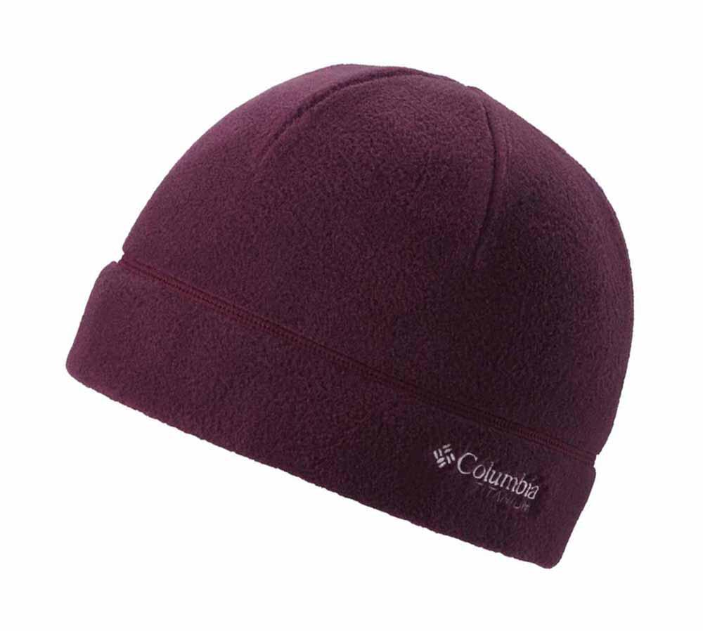 Columbia Titan Pass Fleece Hat