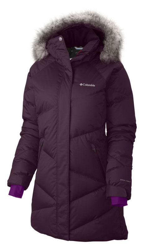Columbia Lay D Down Mid Buy And Offers On Trekkinn