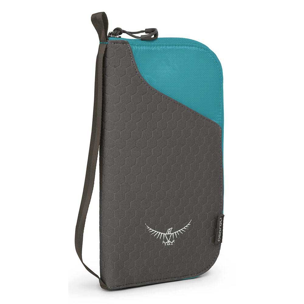 carteras-osprey-document-zip-wallet