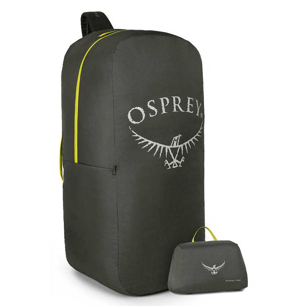 Osprey Airporter 50L