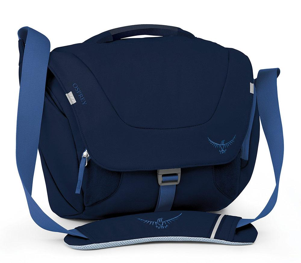 Osprey Flap Jill Mini 9L