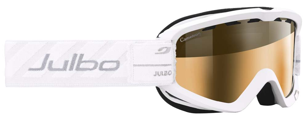 Julbo Bang Next Polarized