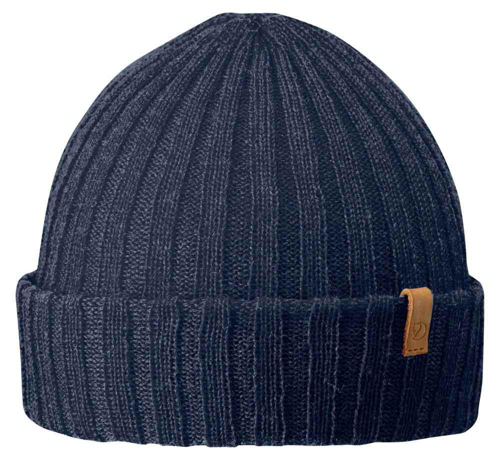 Fjällräven Byron Hat Thin buy and offers on Trekkinn 8594d2db207