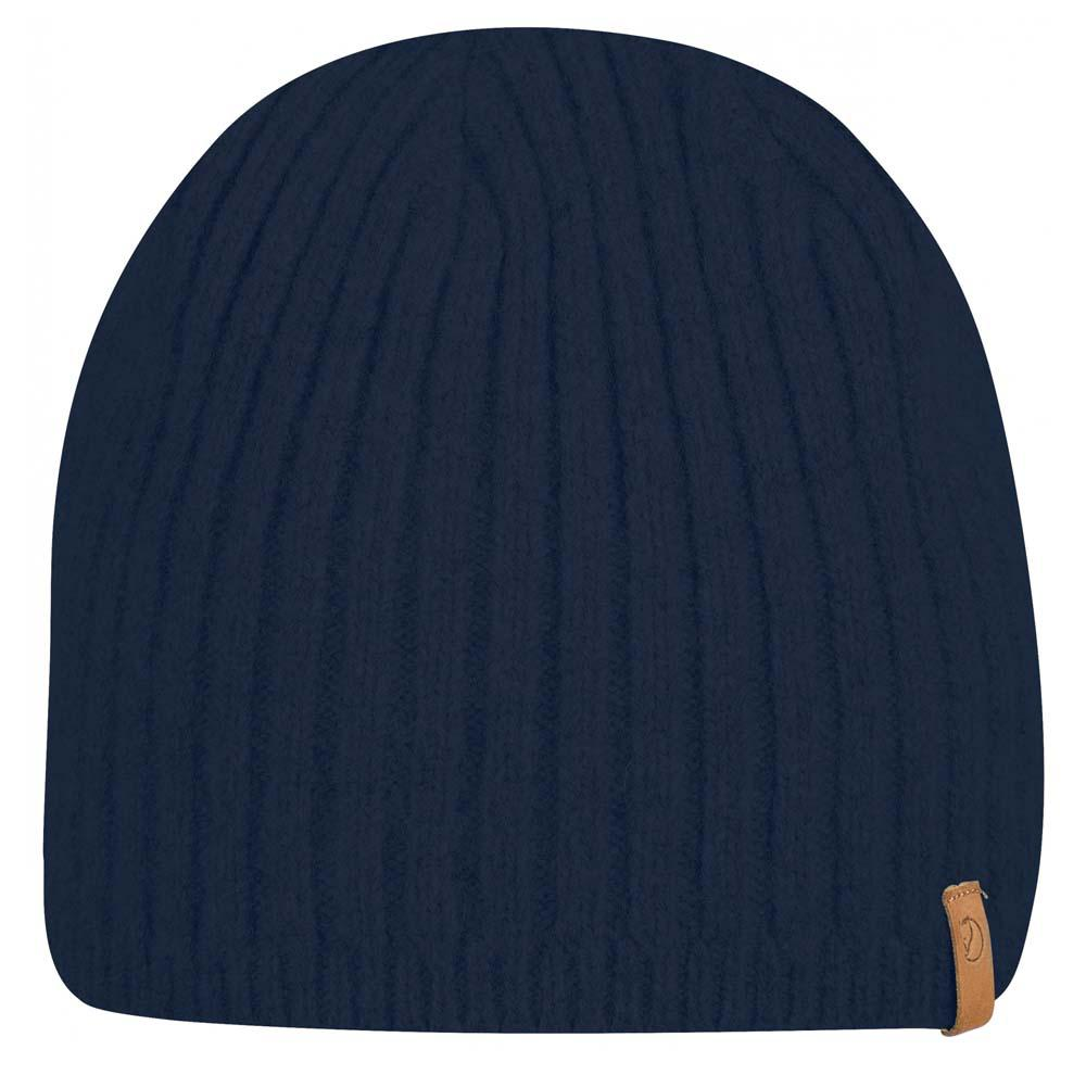 Fjällräven Övik Rib Beanie buy and offers on Trekkinn 13311735c0c7