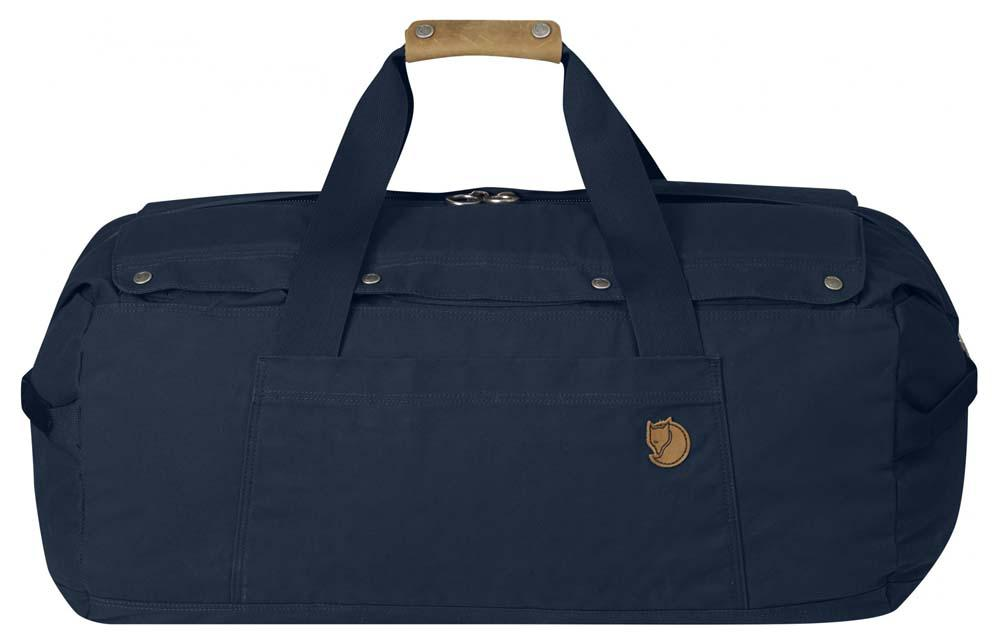 Fjällräven Duffel No.6 Medium 70L