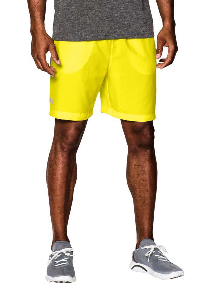 Under armour Launch 7 Woven Shorts