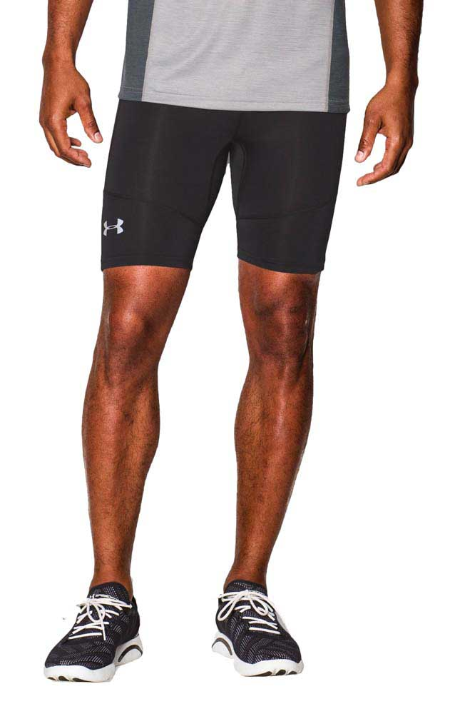 Under armour Launch Compression Shorts