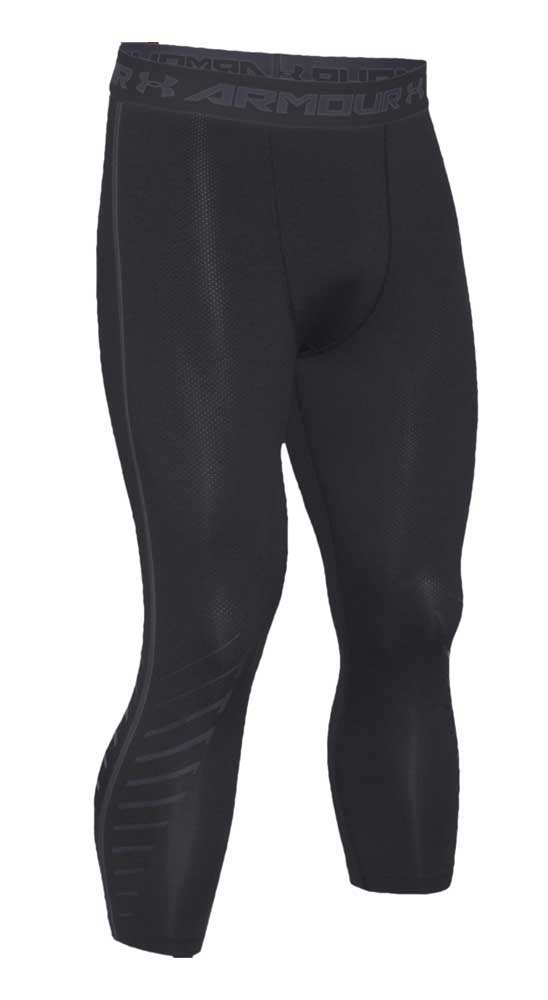 UNDER ARMOUR HG Exo 3/4 Leggings