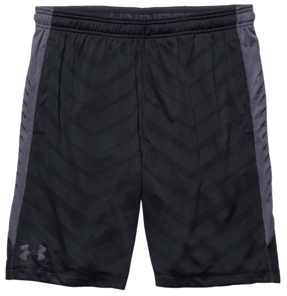 UNDER ARMOUR Raid Exo 8in Shorts