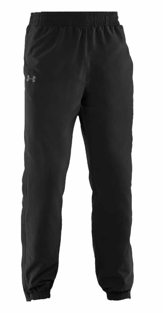 Under armour Storm Powerhouse Pants Cuffed