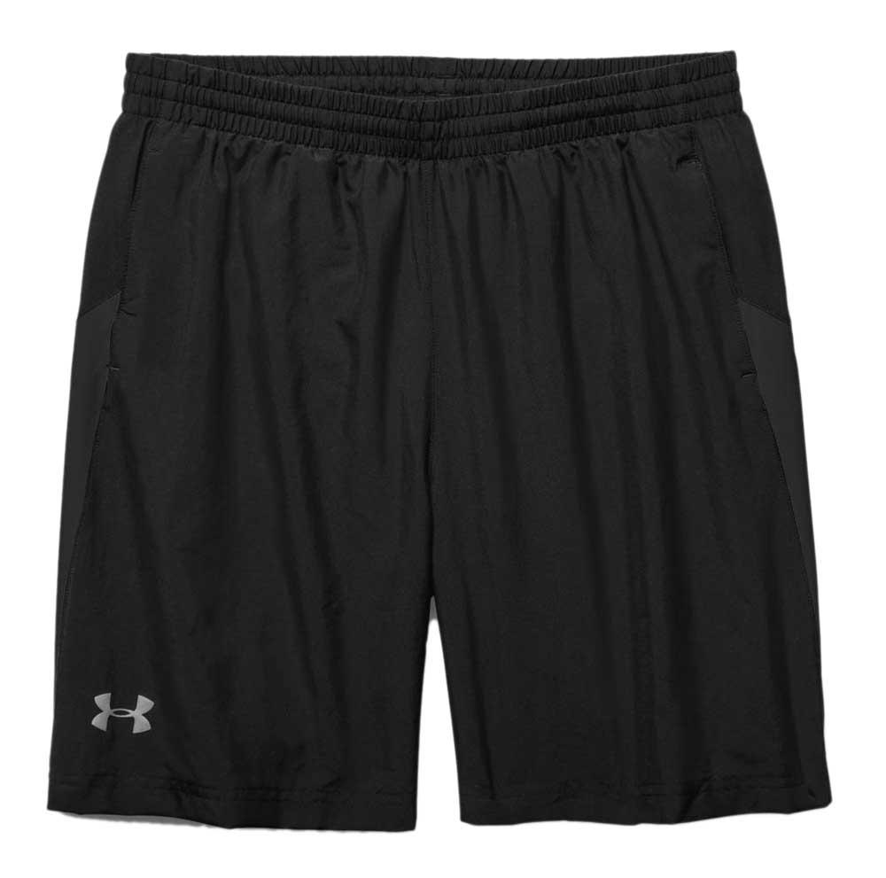 Under armour Launch 7 Solid Shorts