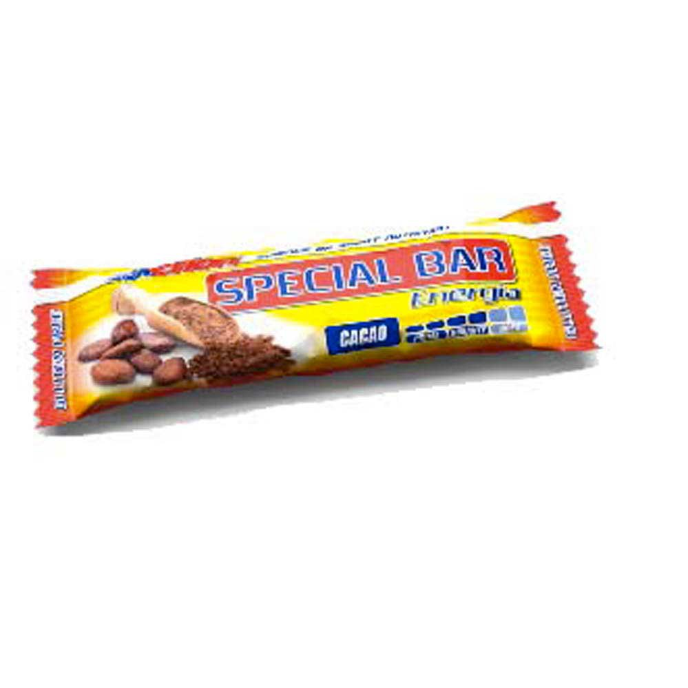 Pro action Special Bar Chocolate 23 g