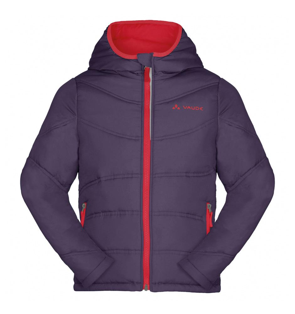 VAUDE Arctic Fox Jacket III Kids