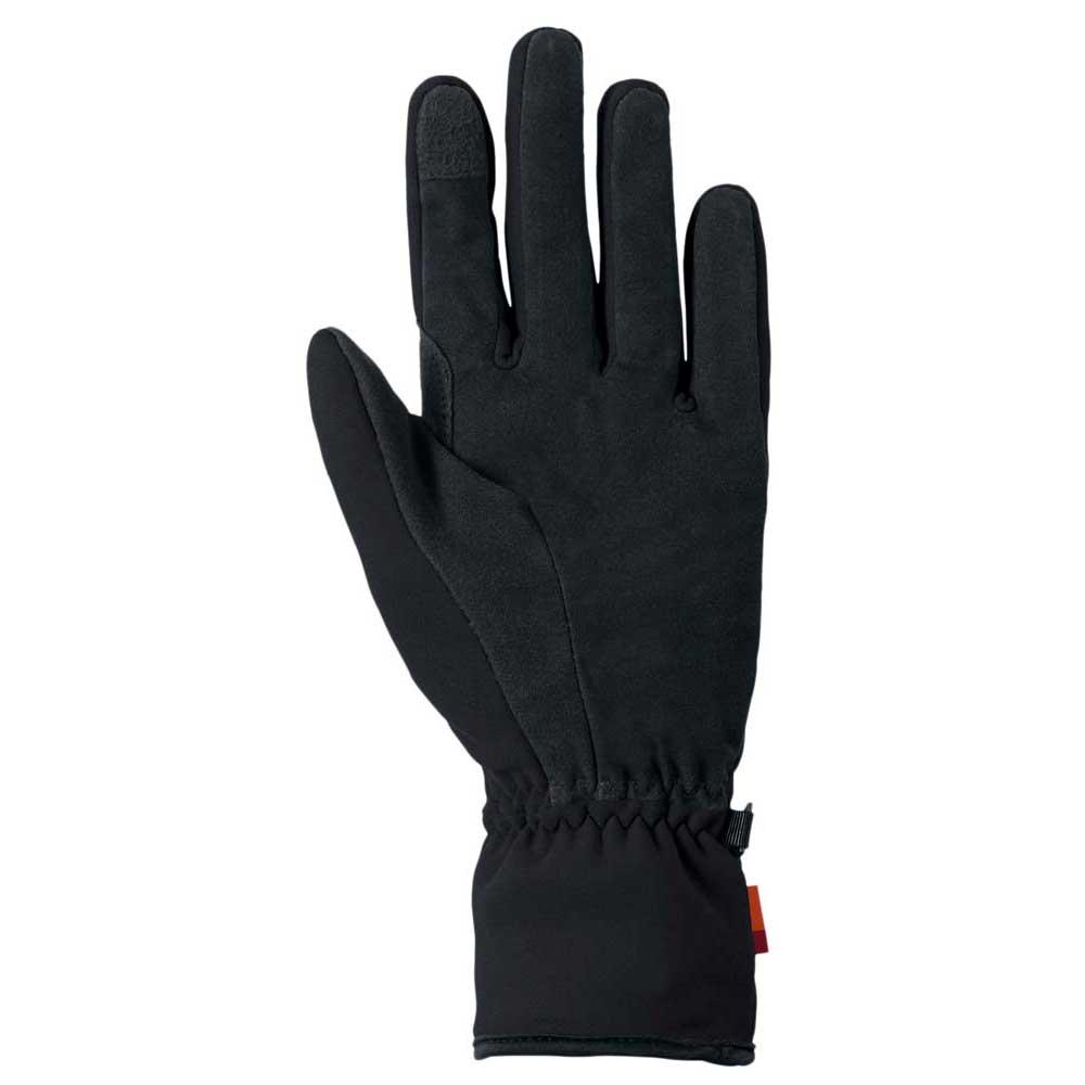 guanti-vaude-basodino-gloves-ii