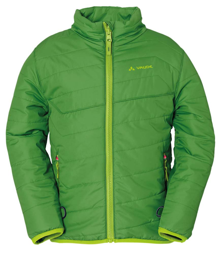 VAUDE Insulation Jacket III Kids