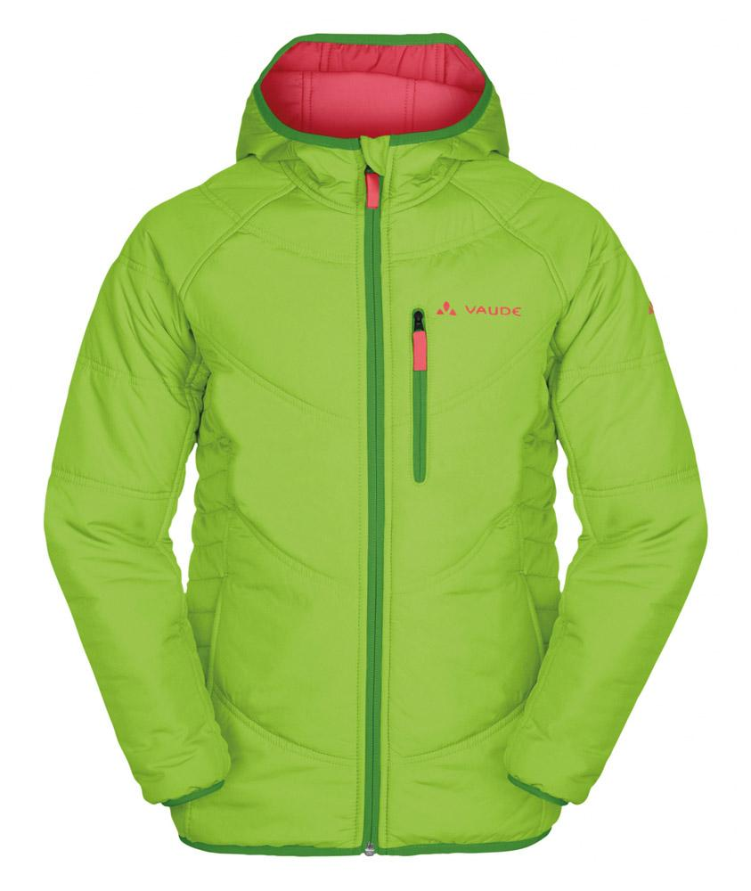 VAUDE Matilda Padded Jacket Girls