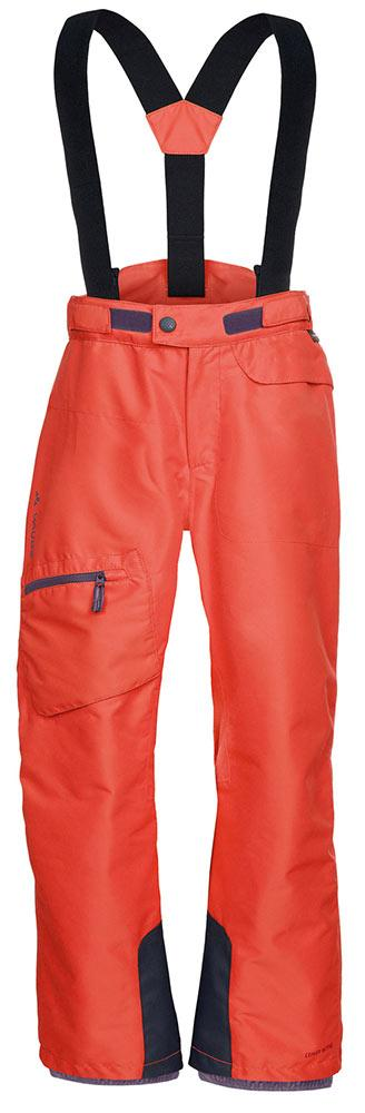 VAUDE Matilda Pants Girls