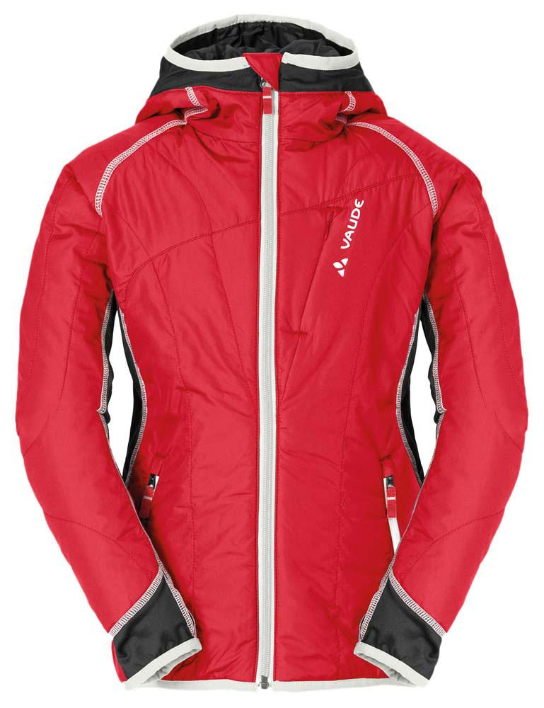 VAUDE Matilda Performance Jacket Girls