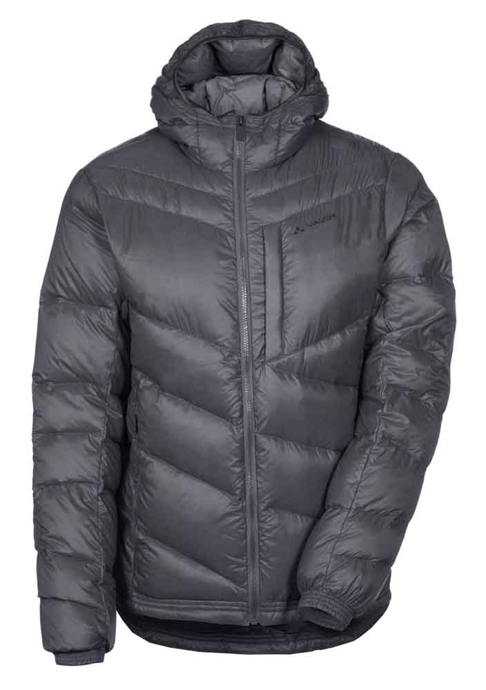 VAUDE Chandolin Jacket