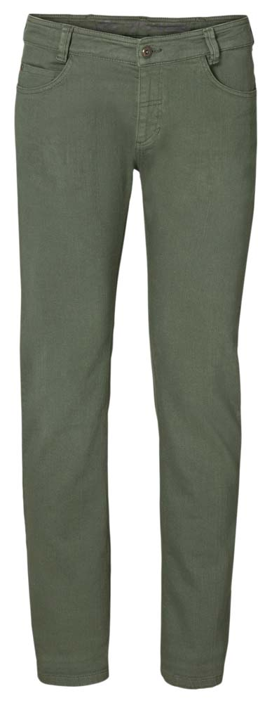 VAUDE Saillon Pants