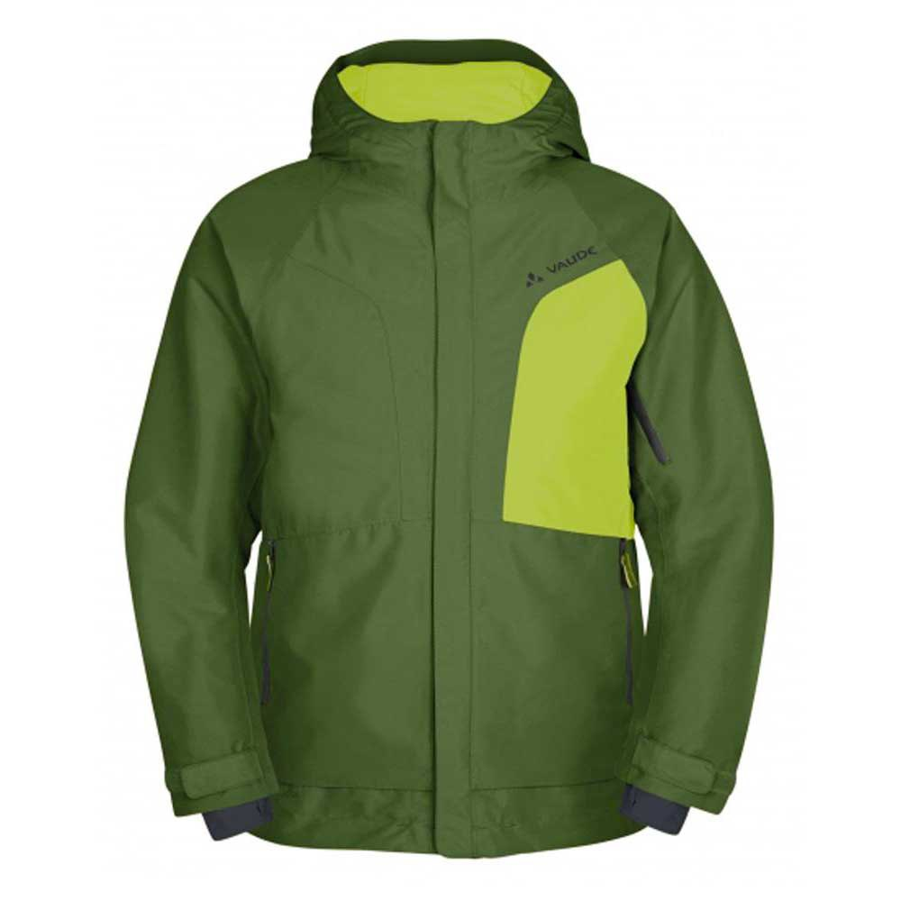 VAUDE Paul Jacket Boys