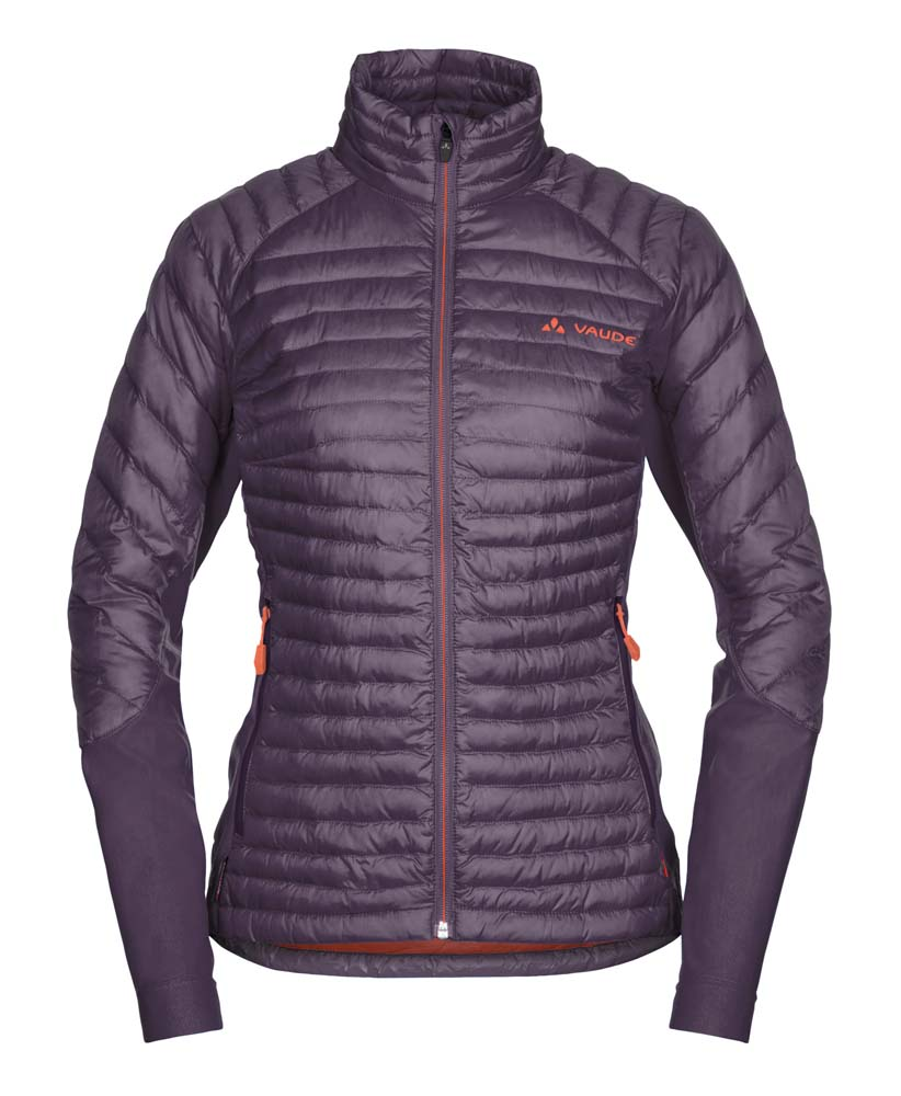 VAUDE Tacul PD Jacket
